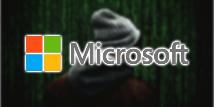 Microsoft Is Buying RiskIQ to Boost Its Cybersecurity