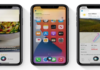 Apple releases iOS 14.7 and iPadOS 14.7 Release Candidate