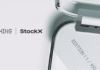 Nothing Pairs With StockX for Exclusive Ear (1) Earbuds Launch