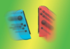 Is This the Joy-Con Drift Fix We've All Been Waiting For?