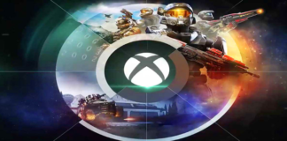 Xbox Chief On Controllers & Single Player