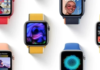 watchOS 8 beta 3 released to developers