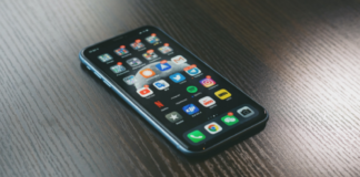 Mobile Computing Revenue To Grow Double Digits In 2021