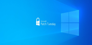 Microsoft Patch Tuesday: Update now to fix 9 zero-days and 117 flaws