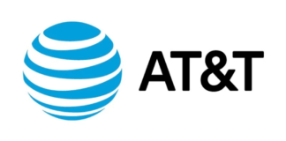 AT&T Planning Expansion of 5G mmWave to Additional U.S. Airports By the End of 2021