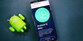 Android 12 Will Make Auto-Rotate Smarter and Faster
