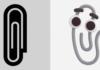 Microsoft Is Bringing Clippy Back as an Office Emoji