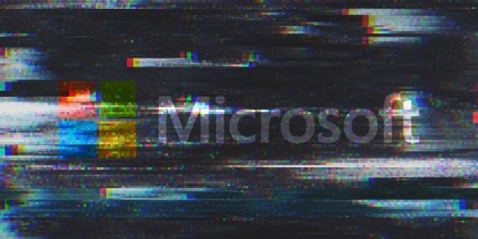 Microsoft Shuts Down Zero-Day Exploits Used in Government Espionage Kit