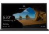 Windows Hello can be bypassed using a fake USB camera