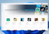 Amazon Appstore Android App Bundle support will eventually happen
