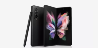 Samsung Galaxy Z Fold 3 set for irresistible price drop – but here's what's being cut to make it happen