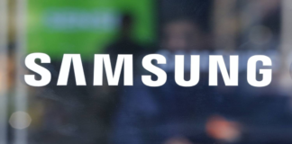 Here's the first glimpse of Samsung's Galaxy Unpacked August 2021 event invite