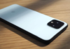 Pixel 4 XL get a one-year extended warranty due to battery problems