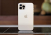 iPhone iOS 14.7 and iPadOS 14.7 released: MagSafe Battery Pack and Apple Card Family updates