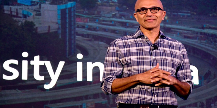 Microsoft Acquires Security Start-Up CloudKnox
