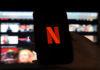 Netflix Announces a Move Into Gaming, Starting With Mobile Devices, at No Extra Cost to Users