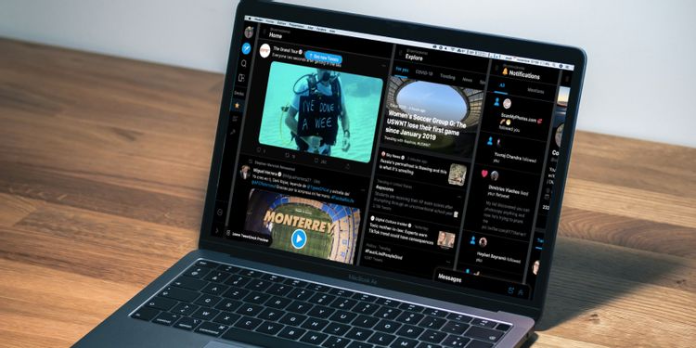 Twitter Previews an Improved Version of TweetDeck With New Features