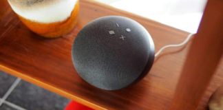 Amazon Alexa finally gets a male voice and an additional name
