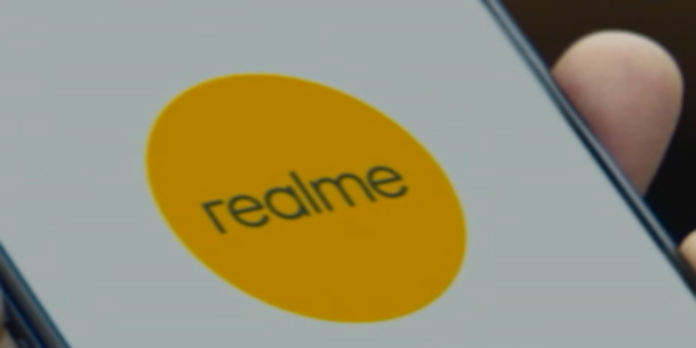 Realme to Make Their Version of the Apple MagSafe for Android