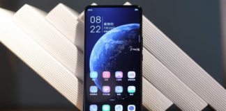 ZTE Axon 30 5G UDC might be well-hidden but still disappointing