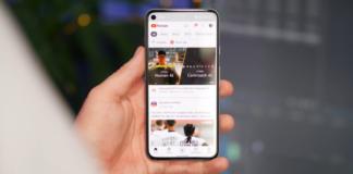 YouTube hits massive 10 billion Play Store download milestone