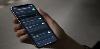Twitter: Impact of iOS 14 tracking changes 'lower than expected'