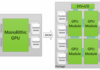 """NVIDIA may skip Ada Lovelace's GPU architecture in Hopper to better compete with AMD's next-gen RDNA 3 architecture. It's a great way to spend the weekend—super juicy GPU rumors about NVIDIA and AMD's next-generation Ada Lovelace, Hopper, and RDNA3 architectures. We have more NVIDIA news... huge news... Kopite7kimi claims that NVIDIA cannot beat AMD's next-gen RDNA 3 architecture with its monolithic design. The company will then deploy the Hopper GPU architecture. The flagship GH202-based GPU could power the GeForce RTX4080 Ti, RTX4080 Ti, or RTX4090. This would put it above the AD102 GPU, which is the Ada Lovelace architecture. It is expected to power GeForce's RTX 40 series. NVIDIA's next-generation Ada Lovelace GPU architecture was rumored to power Nintendo's next-generation Super Switch console. However, we will have to wait and watch for more information in the coming months and 2022. If you don't understand what I mean by """"monolithic,"""" GPU, that's monolithic. It's one large, single-processor GPU. This contrasts with the Multi-Chip Modul (MCM), which NVIDIA's new Hopper GPU architecture uses. In addition, it's similar to AMD's chipset technology within their Zen CPU architecture (Ryzen Threadripper EPYC). AMD is preparing for a significant improvement in its next-gen RDNA 3 architecture. AMD may even win in rasterization performance. NOn the other hand, VIDIA may have to abandon Hopper if Ada Lovelace's monolithic approach isn't enough. The next 12-18 months (and beyond) in the GPU market will be real fun. And that's not even including Intel's entry into the game."""