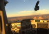 A First Look at Microsoft Flight Simulator on Xbox Is Impressive