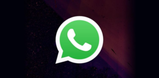 Android's Data Transfer Tool Will Soon Let You Import WhatsApp Chats From iPhone