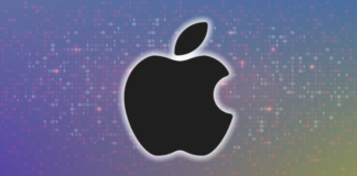 Apple: Install the Critical Security Update Now