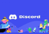 Discord Threads are the new home for off-topic conversations