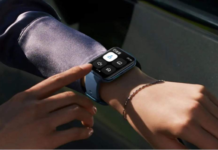 OPPO Watch 2 launches with Snapdragon Wear 4100 inside