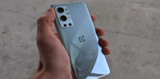 OnePlus 9T may have been canceled