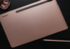 Galaxy Tab S8 leaks have one disappointing detail