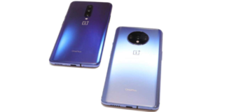 OnePlus 7 and 7T Widevine DRM fix comes with a caveat