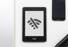 Some Older Kindle Devices Will Soon Lose Access to the Internet