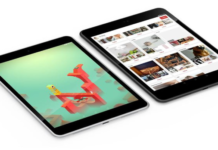 HMD Global to launch Nokia T20 tablet