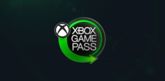 Report: The Xbox Game Pass May Be Headed for Android TV
