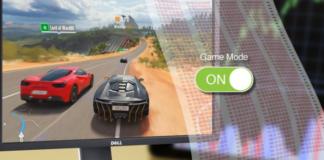 Microsoft Finally Fixes a Nasty Gaming Bug in Windows 10