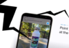 iPhone QR code scanner demo solidifies Apple support