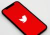 Twitter bounty challenge offers cash for finding algorithmic bias
