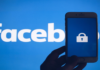 Facebook Users Beware: These Malicious Apps Can Steal Your Login Credentials; What Should You Do?