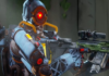 Hacker Targets Respawn's Apex Legends In Protest Of Titanfall Hacking