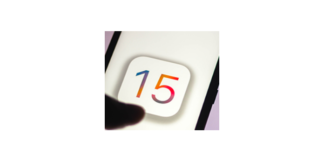 Safari iOS 15 Update Could Hamper Ad Performance; Streaming Subscribers Plateau