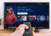 Google TV Enlists Celebrities to Help You Choose What to Watch
