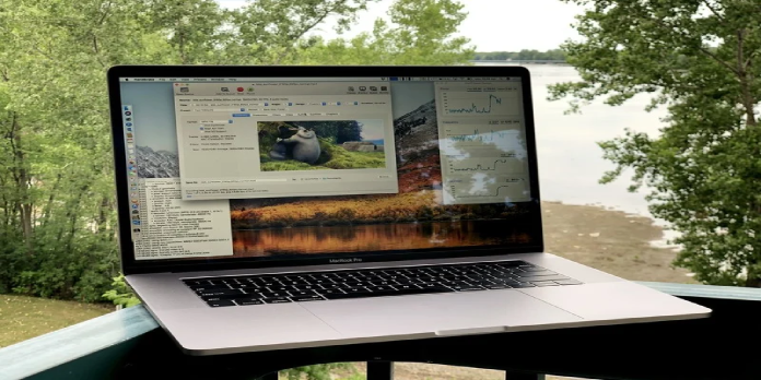 Mac users might be paying more than PC users for airline tickets and more
