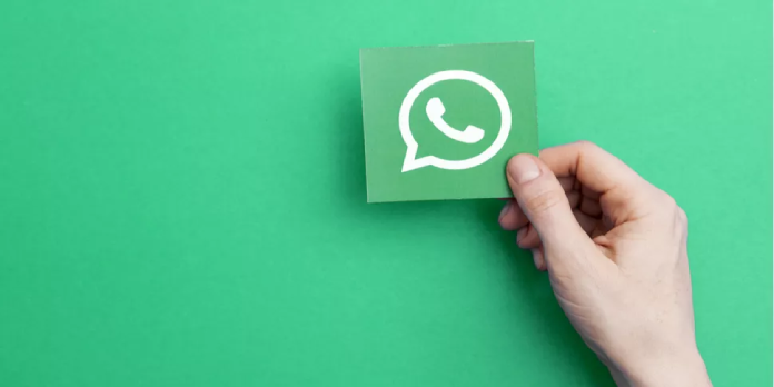 WhatsApp wants to make sure you never lose your favorite chats