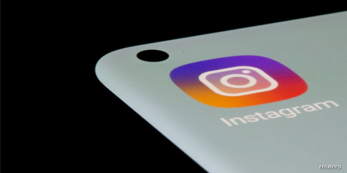 Facebook and Instagram will invest over $1 bln in content creators
