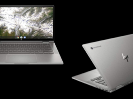 Chromebooks and tablets growth in Q2 2021 beat global chip shortage
