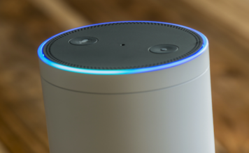 iPhone Users, Not Fond Of Siri? You Can Now Activate Alexa On Your Home Screen